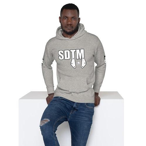 SDTM Unisex Hoodie