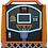 Thumbnail: NBA Gametime Pro