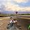 Thumbnail: Moto GP Arcade