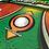 Thumbnail: PowerPutt Golf Arcade