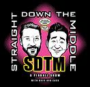 SDTM Cartoon Heads Logo9d.png