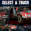 Thumbnail: Nitro Trucks Arcade