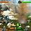 Thumbnail: Halo - Fireteam Raven Arcade