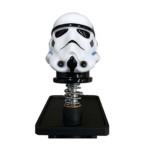 Star Wars Pinball Official Shooter Rod Accessory