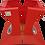 Thumbnail: Super Chexx Pro Bubble Hockey - Customizable