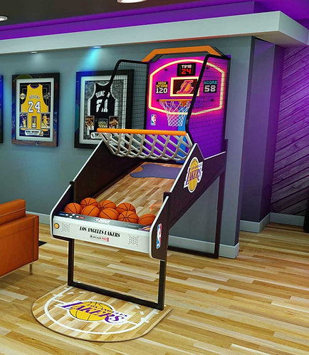NBA Gametime Pro