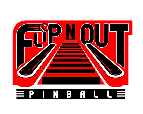 Flip N Out Logo.jpg