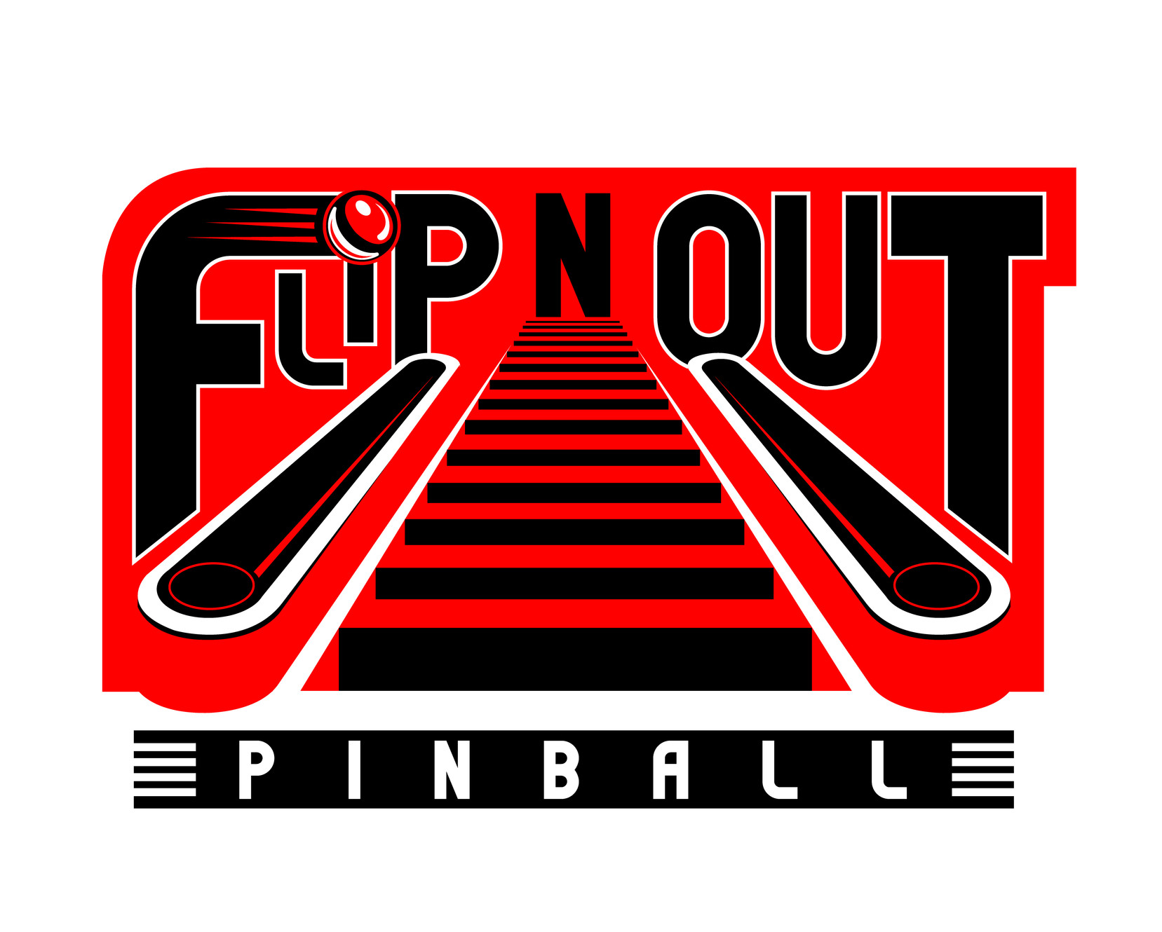 www.flipnoutpinball.com