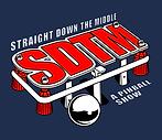 SDTM Slingshot Logo.png