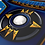 Thumbnail: Silver Strike X Arcade