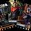 Thumbnail: DC Comics Injustice Arcade
