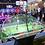 Thumbnail: Super Kixx Pro Bubble Soccer