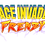 Thumbnail: Space Invaders Frenzy Arcade
