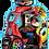 Thumbnail: Cruis'n Blast Arcade