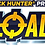 "Thumbnail: Big Buck Hunter Reloaded - 42"" All In One Model - Online Version"