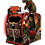 Thumbnail: Jurassic Park Arcade - Environmental Model