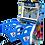 Thumbnail: X Games Snowboarder Arcade