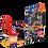 Thumbnail: Nerf Arcade