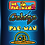 Thumbnail: Ms. PacMan/Galaga Arcade