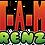 Thumbnail: Bust-A-Move Frenzy Arcade