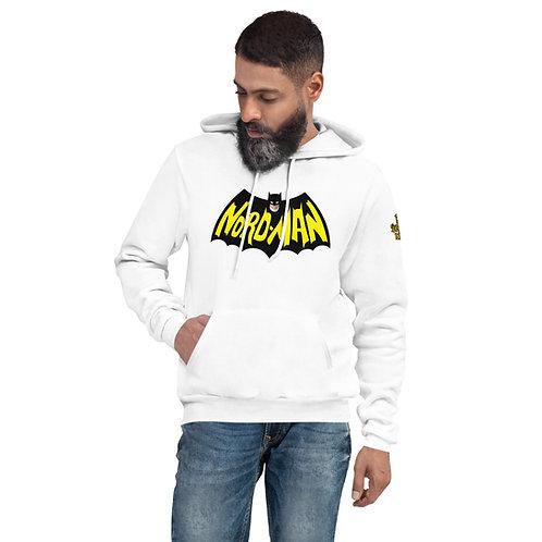Nord-Man Pullover Hoodie
