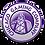 Thumbnail: Arcade Legends 3 Multicade
