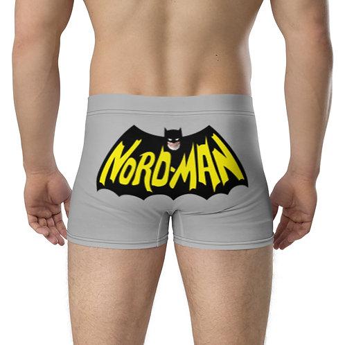 Nord-Man Boxer Briefs