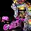 Thumbnail: Super Bikes 3 Arcade