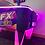 Thumbnail: Air FX Pro Air Hockey