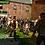 Thumbnail: The Walking Dead Arcade