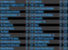SDTM Report Card Grades List 2.jpg