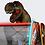 Thumbnail: Jurassic Park Pro Arcade
