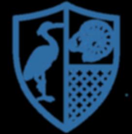 flock logo.png