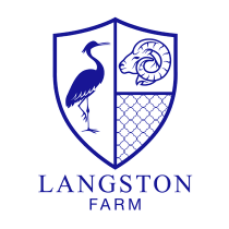 Langston Farm - Ethical Meat, Exceptiona