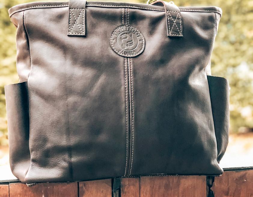 Mai Bag