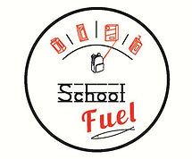 San-Marcos-School-Fuel-Logo-PG.jpg