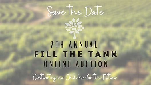 save the date 7th annual.jpg