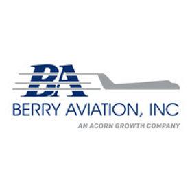 berry aviation.jpg