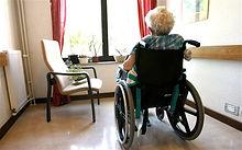 Rest Home pic - Elderly-care_2182959b.jp