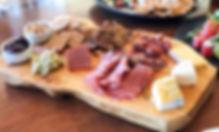 Cheese & Charcuterie.jpg