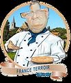 france-terroir-final-322968-2-601x700.pn