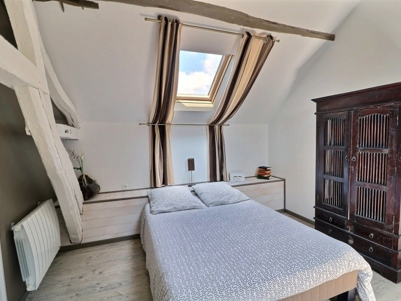 Chambre hote 2 pers 2nd etage - Copie.jp
