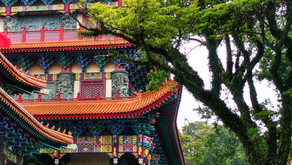 HONG KONG Travel Review: Exploring My Top Experiences Via The 5 Senses