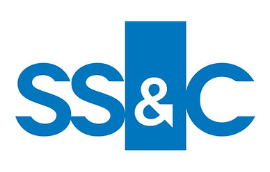SSC-logo-4color-2000w.jpg