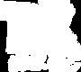 MINK-WIC-logo_white.png