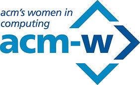 ACMW-hi-res-logo.jpg