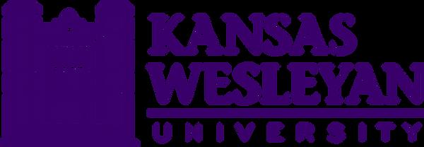 2_KWU logo.png
