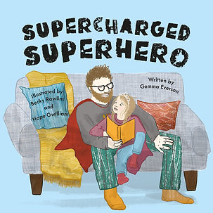 Supercharged_Front_Cover_8-5in_web.jpg