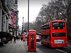 london-1567903_1920.jpg