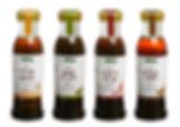 gourment sauces